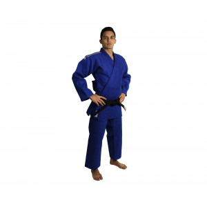 Кимоно для дзюдо Adidas IJF Slim Fit р. 160